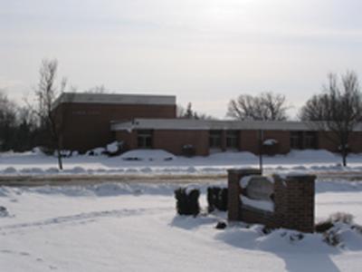owosso closing bentley as elementary school   top local news   argus
