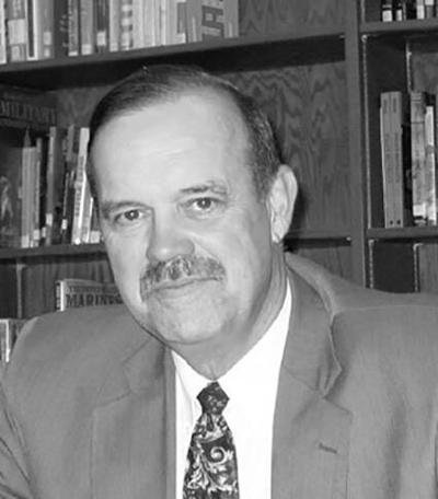 Mark Miller, superintendent at Byron, Corunna, dies