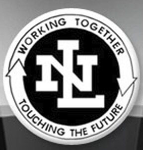 New Lothrop Area Public Schools