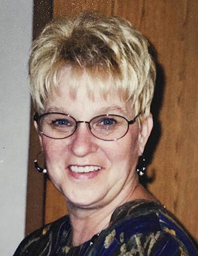 Lynda Lee Matznick