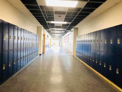 OPS board approves back-to-school plan