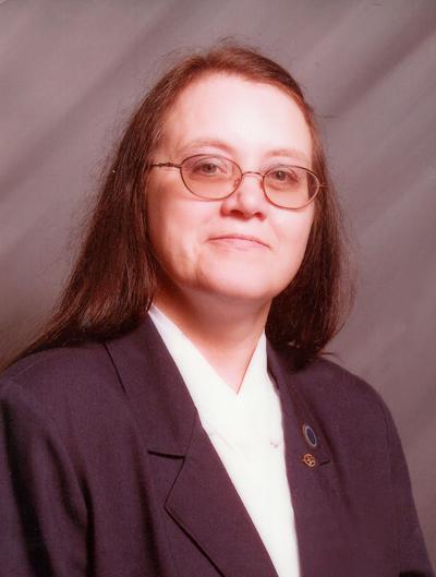 Lucille Marie Mize