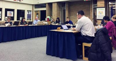 Owosso schools finalizes agreement for sale of middle school