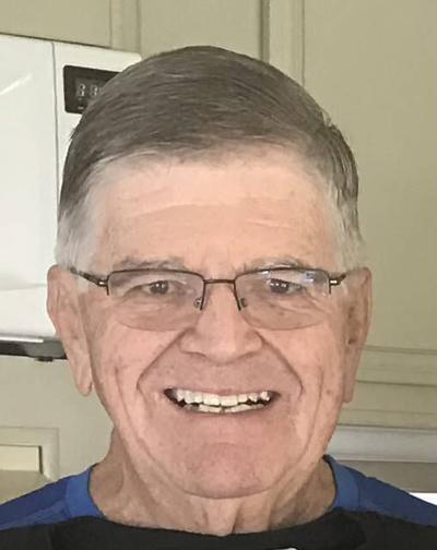 David E. Ross