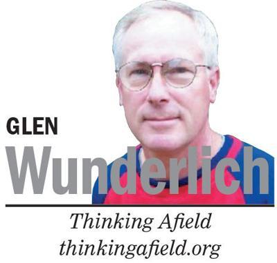 Glen Wunderlich
