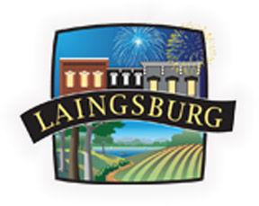 City of Laingsburg