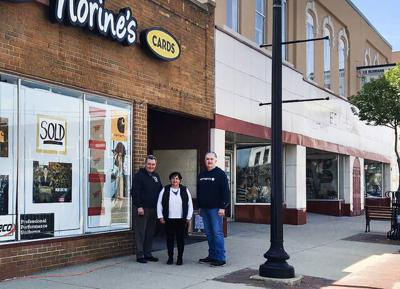 Long-time Chesaning clothing store to expand