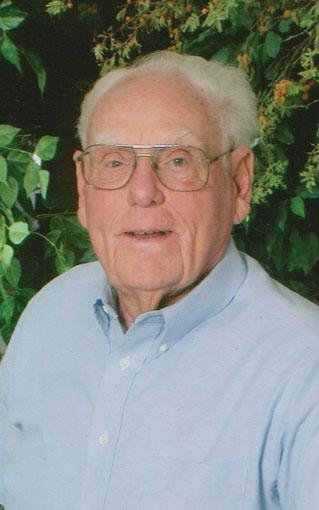 William Robert Balsley Age 85 Of Owosso Passed Away Saturday Sept