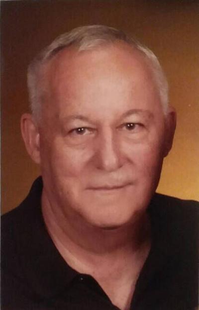William Alfred Scheffler