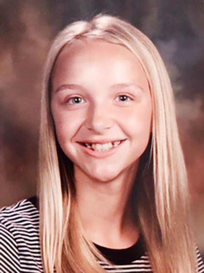 Owosso teen takes part in engineering camp