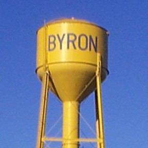 Village of Byron