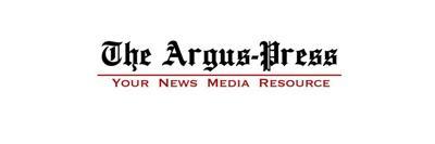 The Argus-Press