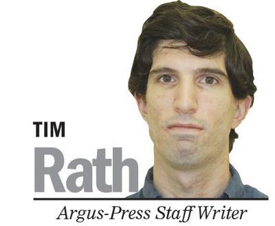 TIM RATH