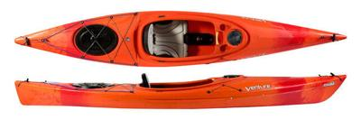 Friends of the Shiawassee River launch kayak raffle