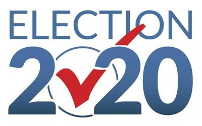 Primary features four candidates for county board