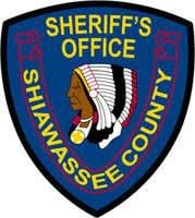 Shiawassee County Sheriff's Office