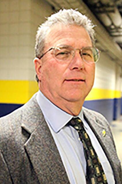 ELECTION: Four vie for three seats on O-E school board