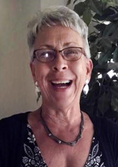 Cheryl Lynn (Smith) Hallett