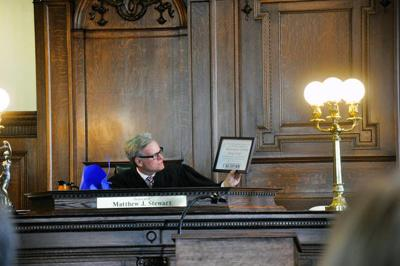 State offers new way to find online court hearings
