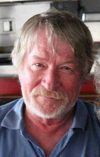 William L. 'Bill' Clayton Jr.