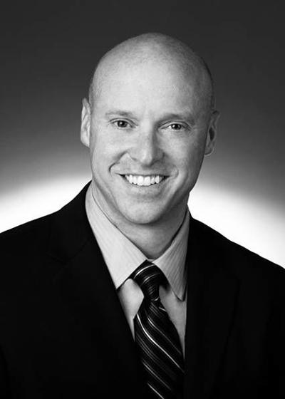 Petersen joins Nelson-House Funeral Home