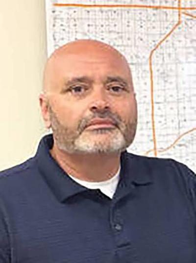 County emergency director resigns