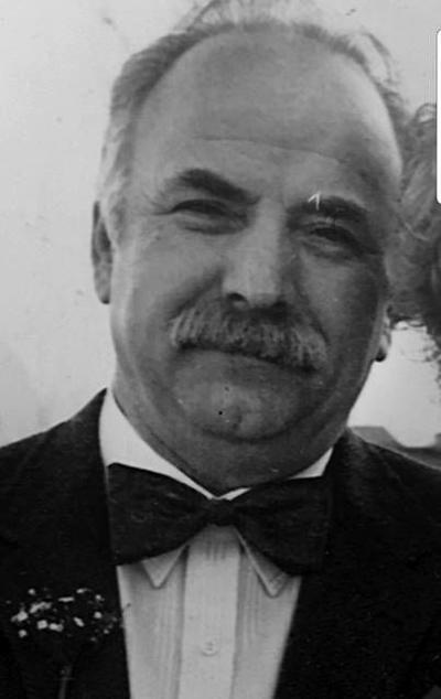 Richard G. Zelenka