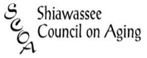 Shiawassee Council on Aging