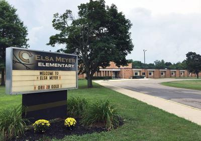 Corunna schools joins program offering free meals to all kids