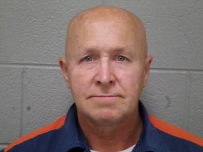 Life sentence upheld for man who killed girlfriend in 1971