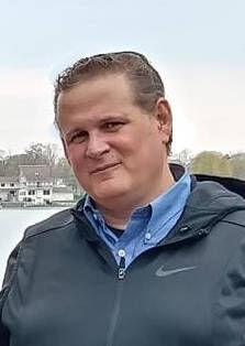 Duane Lyle Ochodnicky Jr.