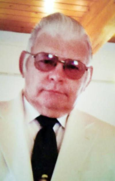 Roy L. Russell Jr.