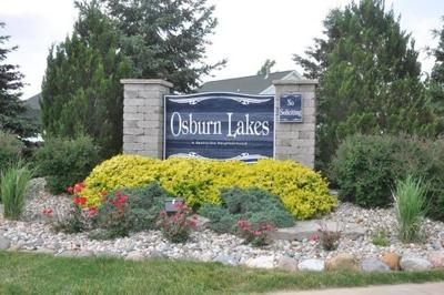 Owosso sells off last Osburn Lakes lots