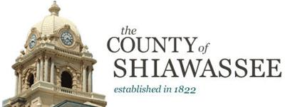 Shiawassee County Government