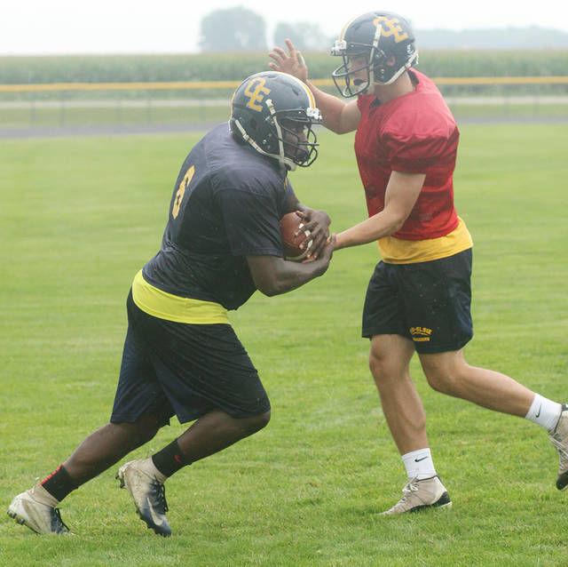 GRIDIRON GUIDE '19: O-E hopes to be tough again on defense