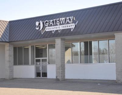 Autism therapy center opens in Shiawassee Town Centre