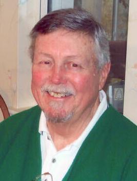 Gerald C. Worthington
