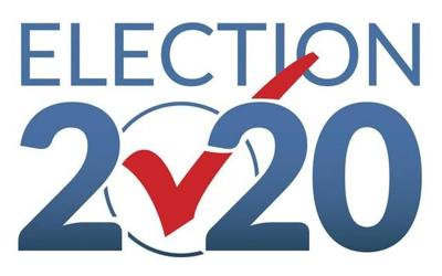 Saginaw, Clinton voters set to choose candidates