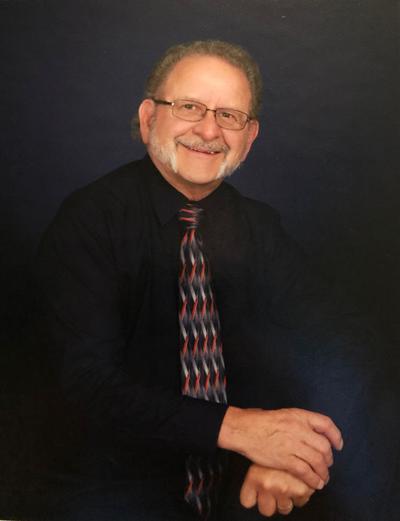 Donald Linton Kelly