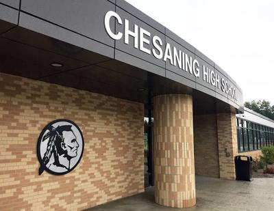 Chesaning schools asks for sinking fund