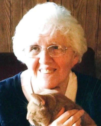 Marie T. Labadie