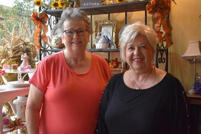 Owosso fundraising contest returns under new name