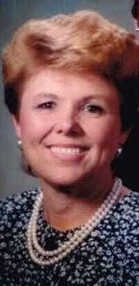 Sharon Lee (Morse) Hankinson