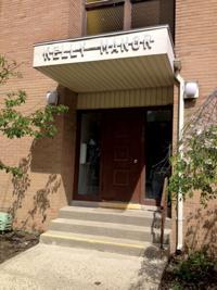 Lawsuit Accuses Local Apartment Complex Of Discrimination