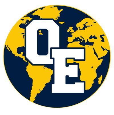 Ovid-Elsie Area Schools