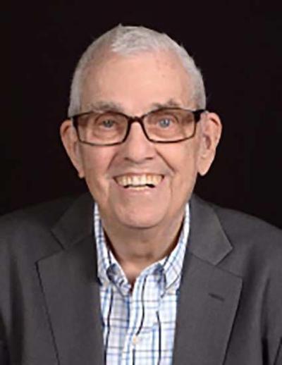 Archie Thomas Fallis