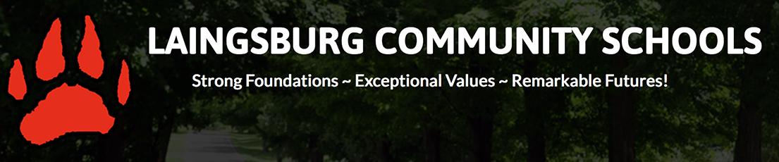 Laingsburg Community Schools