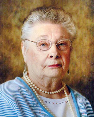 Barbara Jean Rulason