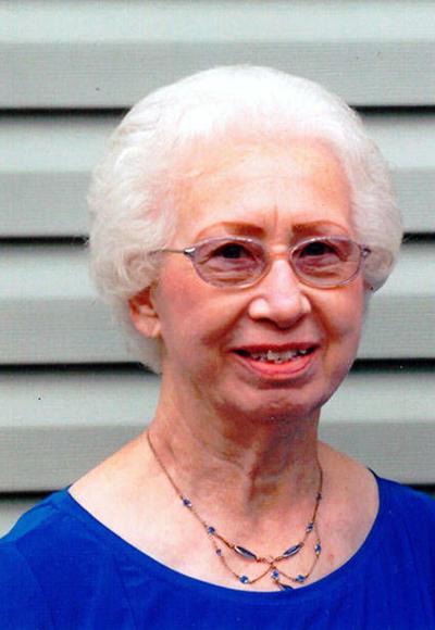 Deanna G. Springs