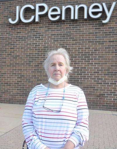 Area residents, community leaders grapple with J.C. Penney closure